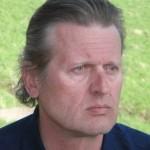 Tomasz Sokalski, Åbo Akademi University