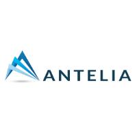 Antelia_logo