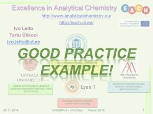 ut_each_leito_vilnius_251116_good_practice_example