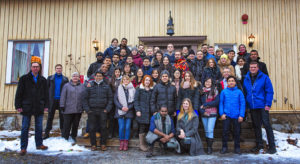 EACH_Winter_School_2017_Group_Photo