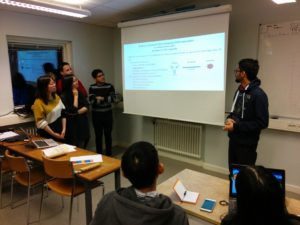 Uppsala_Students_Presenting_their_Master_Thesis_Topics