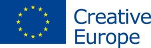 CreativeEuropeLogo