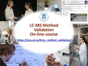 Validation_of_LC-MS_Methods_Online_Course