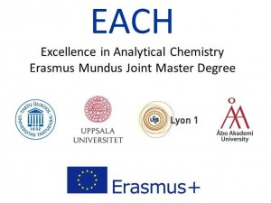 EACH_JMD_Erasmus_plus