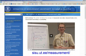 Measurement_Uncertainty_Course_Uncertainty_Concept
