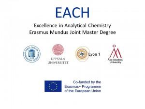 EACH_Erasmus_Mundus_JMD