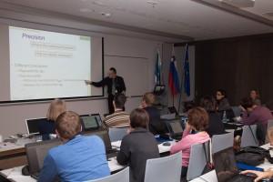 Ivo_Leito_teaching_metrology_in_chemistry_in_Ljubljana_Nov_2015