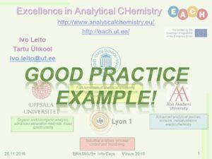 ut_each_leito_vilnius_251116_good_practice_example