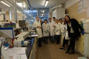 Irja_Helm_Conducting_Dissolved_Oxygen_Measurement_Training_in_Uruguay